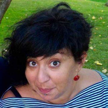 Elena Guerri
