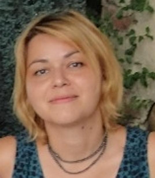 Veronica Banda
