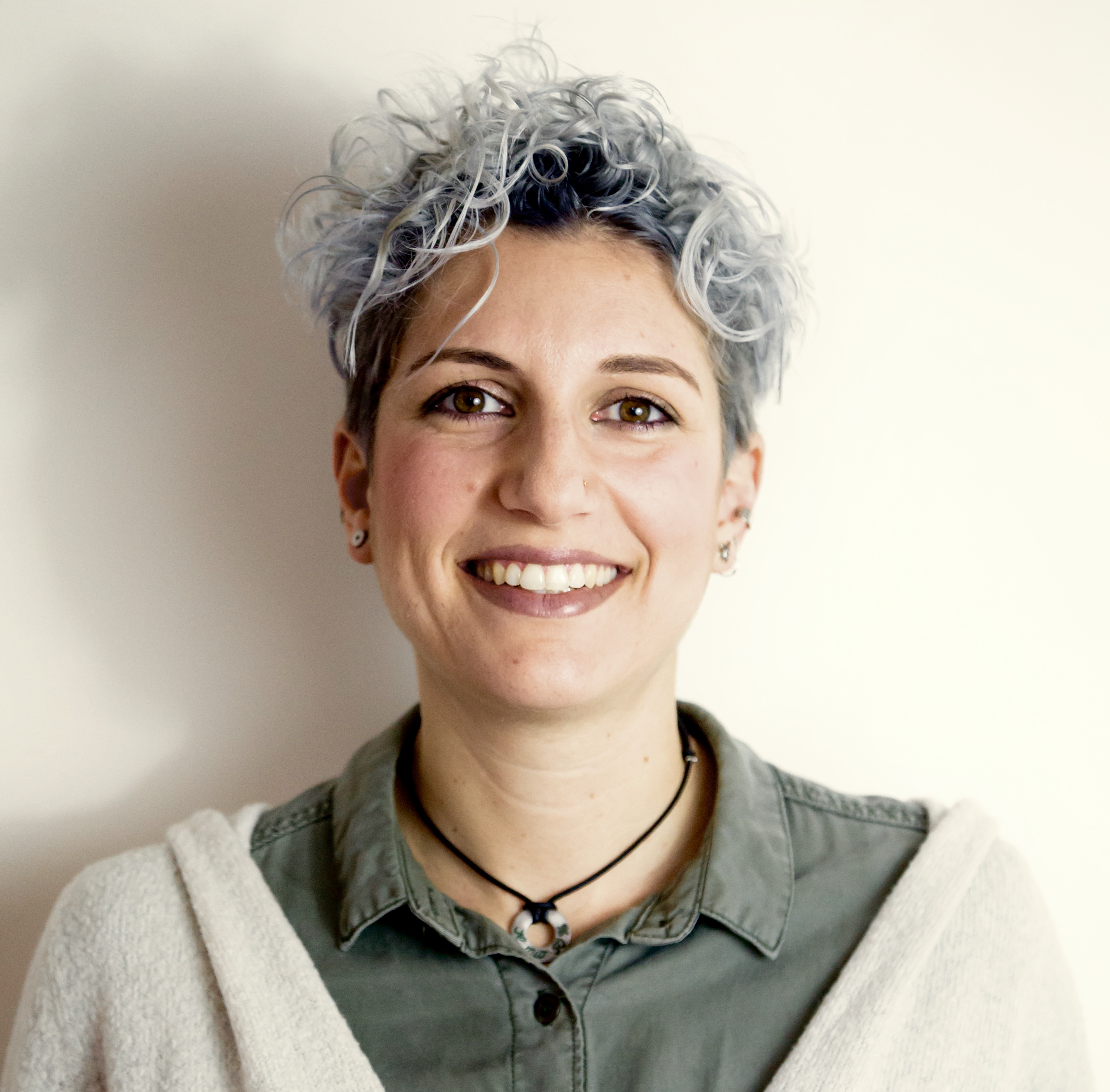 Eleonora Lucci